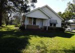 Foreclosed Home in Port Arthur 77642 5100 PROCTER ST - Property ID: 2701570