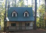 Foreclosed Home in Eatonton 31024 119 SUNSET DR - Property ID: 2703359