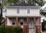Foreclosed Home in Lowell 1851 25 MOREY ST - Property ID: 2715306