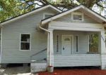 Foreclosed Home in Jacksonville 32254 2786 SUNNYSIDE ST - Property ID: 2720126