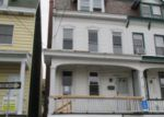 Foreclosed Home in Pottsville 17901 1801 W NORWEGIAN ST - Property ID: 2722757