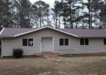 Foreclosed Home in Rockmart 30153 189 WILLIAMS CT - Property ID: 2729739