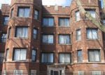 Foreclosed Home in Chicago 60649 7530 S PHILLIPS AVE APT 1N - Property ID: 2730000