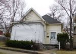 Foreclosed Home in Peoria 61604 1310 N BIGELOW ST - Property ID: 2730696