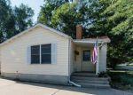 Foreclosed Home in Kalamazoo 49001 3223 SAINT JOSEPH ST - Property ID: 2733749