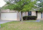 Foreclosed Home in Magnolia 77354 28818 HIDDEN COVE DR - Property ID: 2736305