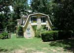 Foreclosed Home in Magnolia 77354 36850 LONG PINES LN - Property ID: 2736371