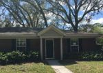 Foreclosed Home in Savannah 31406 211 EDGEWATER RD APT D - Property ID: 2745659