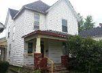 Foreclosed Home in Peru 46970 321 E 5TH ST - Property ID: 2746599