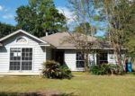 Foreclosed Home in Ocean Springs 39564 2921 POPLAR LN - Property ID: 2748315