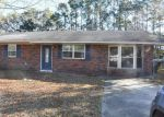 Foreclosed Home in Ocean Springs 39564 6612 LANCASTER BLVD - Property ID: 2748330