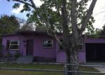 Foreclosed Home in Orlando 32808 909 ALECON DR - Property ID: 2756619