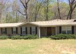 Foreclosed Home in Milledgeville 31061 120 FOX HILL RD SW - Property ID: 2763620