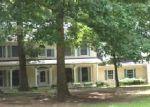 Foreclosed Home in Watkinsville 30677 1391 TWIN OAKS TRL - Property ID: 2765913