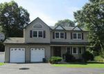 Foreclosed Home in Hauppauge 11788 222 ATLANTIC PL - Property ID: 2771027