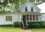 Foreclosed Home in Saint Albans 5478 12 HUNT ST - Property ID: 2776106
