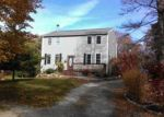 Foreclosed Home in Wareham 2571 204 GREAT NECK RD - Property ID: 2778110