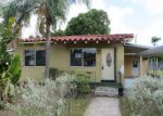 Foreclosed Home in Miami 33142 3074 NW 48TH TER - Property ID: 2785155