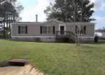 Foreclosed Home in Byron 31008 221 HANOVER DR - Property ID: 2785365