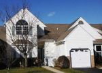 Foreclosed Home in Port Jefferson Station 11776 1704 NICOLE DR - Property ID: 2804725