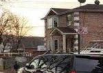 Foreclosed Home in East Elmhurst 11369 2311 98TH ST - Property ID: 2812134