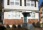 Foreclosed Home in East Meadow 11554 2395 7TH ST - Property ID: 2815150