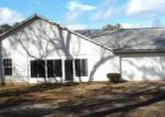 Foreclosed Home in Senoia 30276 5 SADDLEBROOK WAY - Property ID: 2824449