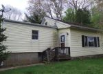 Foreclosed Home in Groton 6340 1405 NORTH RD - Property ID: 2826686