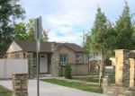 Foreclosed Home in Denver 80219 2698 W 1ST AVE - Property ID: 2850175