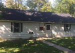 Foreclosed Home in Independence 64052 2431 S NORWOOD AVE - Property ID: 2851021
