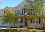 Foreclosed Home in Montgomery 60538 2089 WILLIAM DR - Property ID: 2854358