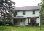Foreclosed Home in Brodhead 53520 6817 S BOHNHOFF RD - Property ID: 2855563