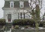 Foreclosed Home in Cranston 2905 91 ARMINGTON ST - Property ID: 2864917