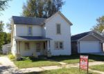 Foreclosed Home in Junction City 66441 419 W 5TH ST - Property ID: 2874409
