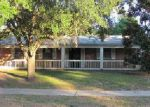 Foreclosed Home in Biloxi 39531 2540 WILSON RD - Property ID: 2877287