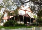Foreclosed Home in Natchez 39120 201 ARLINGTON AVE - Property ID: 2877444