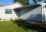 Foreclosed Home in Medical Lake 99022 315 S HALLETT ST - Property ID: 2885577