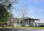 Foreclosed Home in Fort White 32038 10684 SW STATE ROAD 47 - Property ID: 2891276