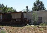 Foreclosed Home in Omak 98841 205 OMAK RIVER RD - Property ID: 2892897