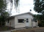 Foreclosed Home in Clarkston 99403 623 9TH ST - Property ID: 2895962