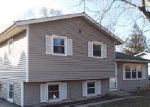 Foreclosed Home in Lake Villa 60046 37302 N FAIRVIEW LN - Property ID: 2897036