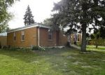 Foreclosed Home in Franklin Park 60131 2708 SCOTT ST - Property ID: 2907354