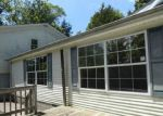 Foreclosed Home in Solsberry 47459 8191 N STATE ROAD 43 - Property ID: 2907670