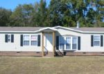 Foreclosed Home in Tarboro 27886 323 WHITEHURST LN - Property ID: 2910751