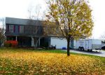 Foreclosed Home in Johnsburg 60051 1927 FREMONT LN - Property ID: 2921985