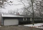 Foreclosed Home in Wonder Lake 60097 5702 NIAGRA DR - Property ID: 2923750