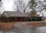 Foreclosed Home in West Memphis 72301 801 RICH RD - Property ID: 2932681