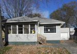 Foreclosed Home in Muskegon 49442 858 E ISABELLA AVE - Property ID: 2940163