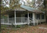 Foreclosed Home in Livingston 77351 375 TIMBERGROVE - Property ID: 2940564