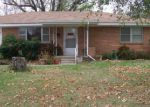 Foreclosed Home in Springdale 72764 608 CURTIS ST - Property ID: 2941640